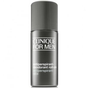 Clinique For Men Antiperspirant-Deodorant Roll-On 75 ml.
