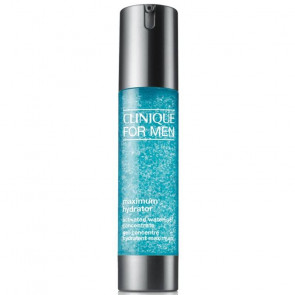 Clinique For Men Maximum Hydrator Water-Gel Hydrating Concentrate 50 ml.