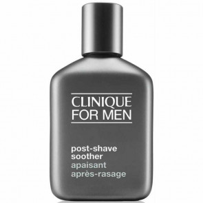 Clinique For Men Post-Shave Soother 75 ml.