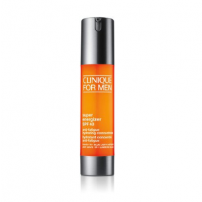 Clinique for Men Super Energizer SPF40