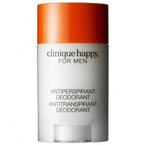 Clinique Happy For Men Antiperspirant Deodorant Stick 75 gr.
