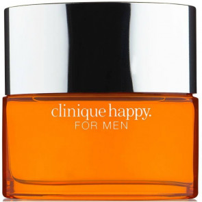 Clinique Happy For Men Cologne Spray 50 ml.