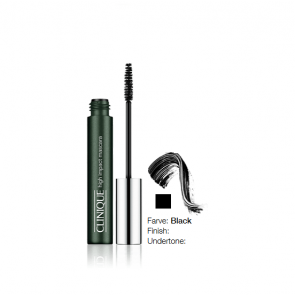 High Impact™ Mascara - Black