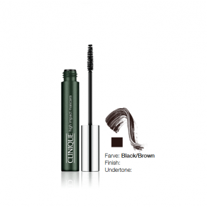High Impact™ Mascara - Black/Brown