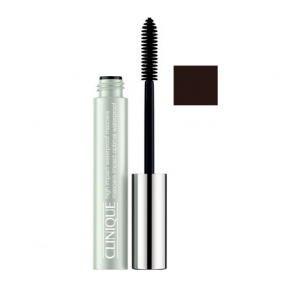 Clinique High Impact Waterproof Mascara - Black/Brown