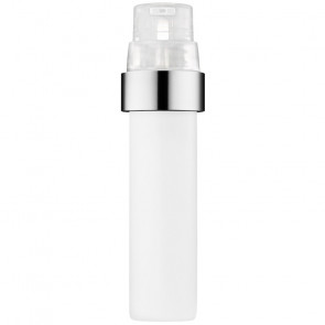 Clinique iD Active Cartridge Concentrate For Uneven Skin Tone 10 ml.