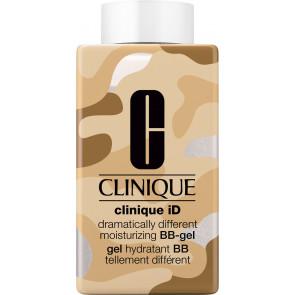Clinique iD BB-Gel Hydration Base 01 115 ml.