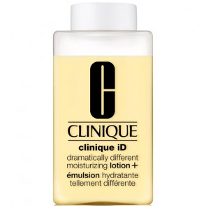 Clinique iD Dramatically Different Moisturizing Lotion+ 115 ml.