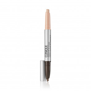 Clinique Instant Lift for Brows - 02 Soft Brown