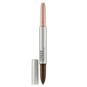 Clinique Instant Lift for Brows - Deep Brown