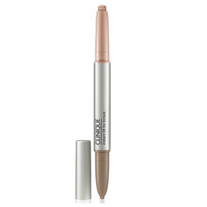 Clinique Instant Lift for Brows - Soft Blond