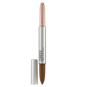 Clinique Instant Lift for Brows - Soft Brown