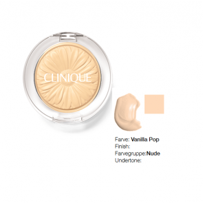Clinique Lid Pop™ Vanilla Pop