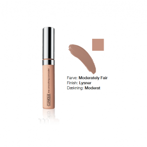 Clinique Line Smoothing Concealer - Moderately Fair