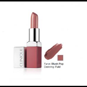 Clinique Pop™ Lip Colour + Primer - Blush Pop