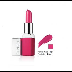 Clinique Pop™ Lip Colour + Primer - Kiss Pop