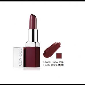 Clinique Pop™ Lip Colour + Primer - Rebel Pop