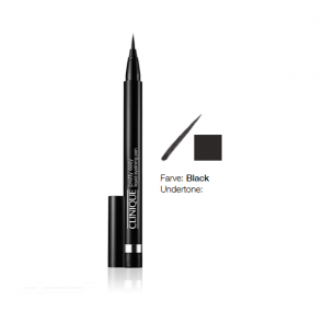 Clinique Pretty Easy™ Liquid Eyelining Pen - Black
