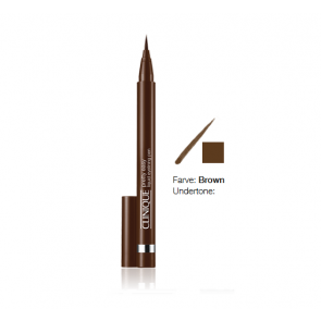 Clinique Pretty Easy™ Liquid Eyelining Pen - Brown