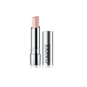Clinique Repairwear™ Intensive Lip Treatment