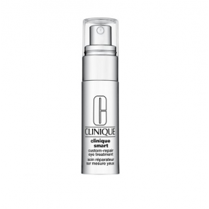 Clinique Smart™ Custom Repair Eye Treatment