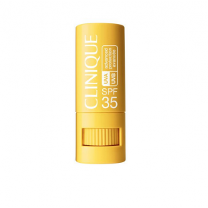 Clinique Sun Care SPF35 Targeted Protection Stick