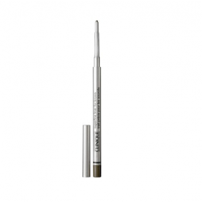 Clinique Superfine Liner for Brows - Deep Brown