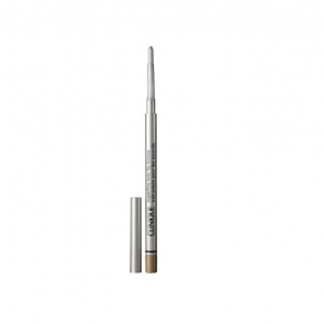 Clinique Superfine Liner for Brows - Soft Brown