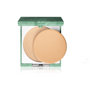 Clinique Superpowder Double Face Makeup - Matte Beige