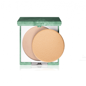 Clinique Superpowder Double Face Makeup - Matte Honey