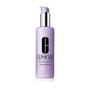 Clinique Take The Day Off™ Cleansing Milk