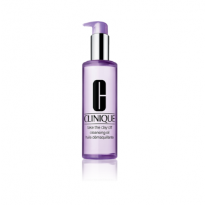 Clinique Take The Day Off™ Cleansing Oil