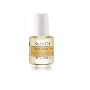 CND SolarOil Nail & Cuticule Care 3.7ml