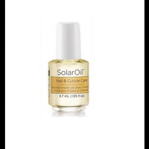 CND SolarOil Nail & Cuticule Care 3.7ml