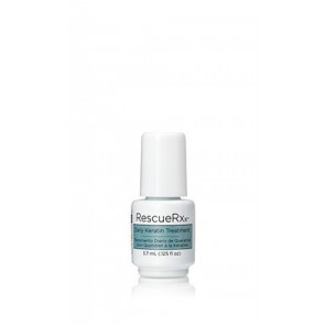 CND RescueRXx Daily Keratin Treatment 3,7ml