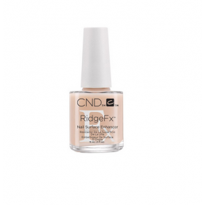 CND RidgeFx™ Nail Sirface Enhancer