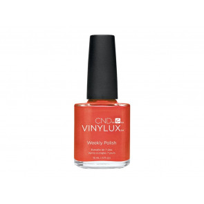 CND Vinylux Weekly Polish Jelly Bracelet #240