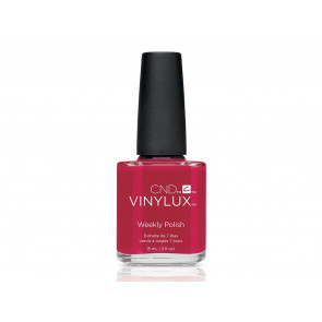 CND Vinylux Weekly Polish Ripe Guava #248