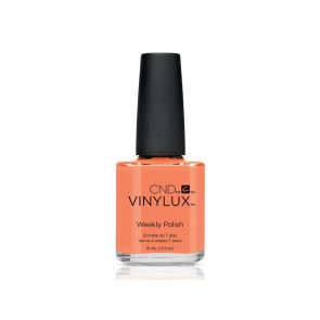 CND Vinylux Weekly Polish Shells In The Sand #249