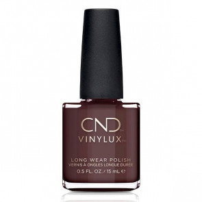 CND Vinylux Weekly Polish Arrowhead #287