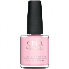 CND Vinylux Weekly Polish Candied #273
