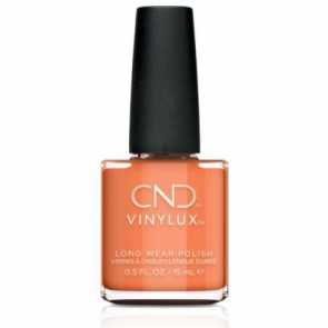 CND Vinylux Weekly Polish Catch Of The Day  #352
