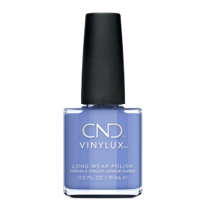 CND Vinylux Weekly Polish Down By The Bay  #357