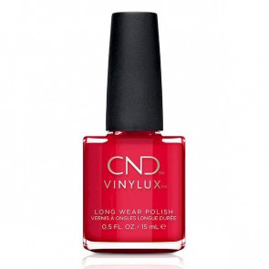 CND Vinylux Weekly Polish Element #283