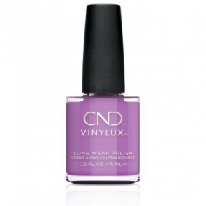 CND Vinylux Weekly Polish Itos Now Oar Never #355