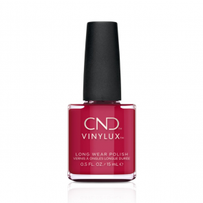 CND Vinylux Weekly Polish Kiss The Skipper #354