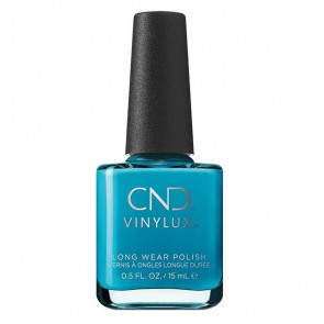 CND Vinylux Weekly Polish Pop-Up Pool Party #382
