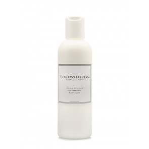 Tromborg Aroma Therapy Conditioner Hair Cure 200 ml