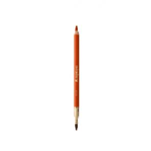 Sisley Phyto-Lévres Perfect 8 Coral 1,2g