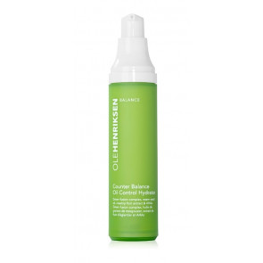 Ole Henriksen Counter Balance Oil Control Hydrator 50 ml